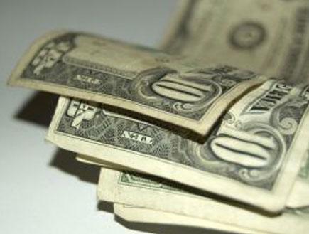 דולרים(SXC1)