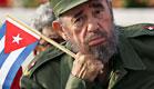 פידל קסטרו (צילום: רויטרס, רויטרס3)