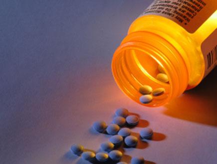 Drug Classification For Viagra