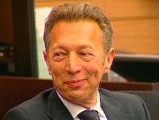 ארקדי גאידמק
