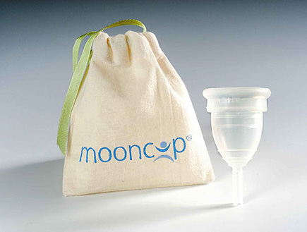 monocup