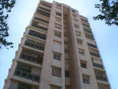 בניין דירות רב קומות(חדשות 2)