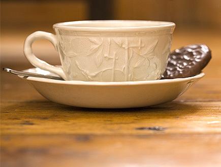 קפה (צילום: jupiter images ,jupiter images)