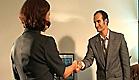 להקסים את הבוס (וידאו WMV: עדי רם ,בעירום מלא)