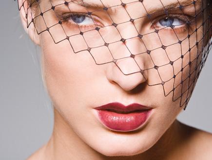 אישה (צילום: jupiter images ,jupiter images)