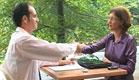 שפת גוף (וידאו WMV: mako)