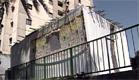 סוכה(חדשות 2)