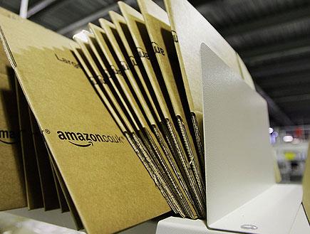 קופסאות מקופלות(getty images)