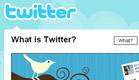 טוויטר 1 (צילום: צילום מסך)