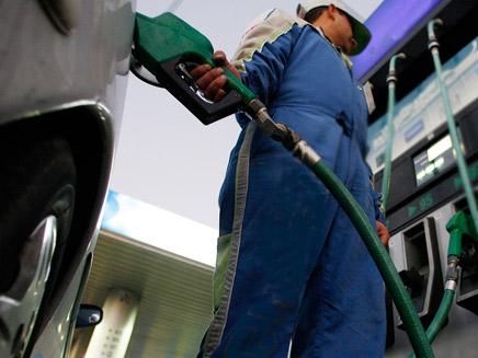 מחירי הדלק יירדו