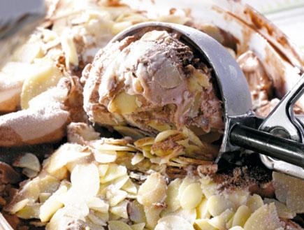 גלידה (צילום: istockphoto ,istockphoto)