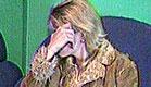 """""""אף אחד לא רוצה להעסיק אותי כי בני חולה""""(חדשות 2)"""