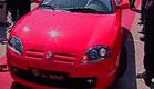 בקרוב תוכלו לקנות מכונית סינית (תמונת AVI: החדשות)