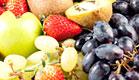 פירות קיץ (צילום: istockphoto ,istockphoto)
