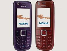 טלפונים ניידים זולים ומשתלמים*עד  שקלים*כולל תמונות*