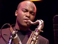 ניו יורק: מועדון ג'אז סמולס