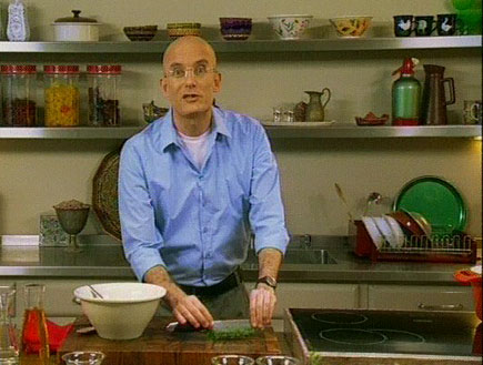 גיל חובב במטבח 1