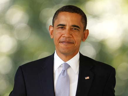 הבית הלבן הצליח להביא את הצדדים לפשרה שת (צילום: AP)