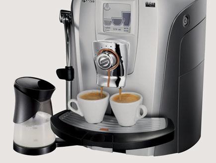 מכונת קפה (יח``צ: יחסי ציבור)
