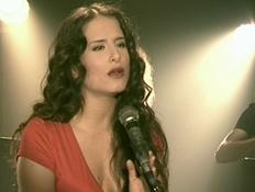 מירי מסיקה - אהובי
