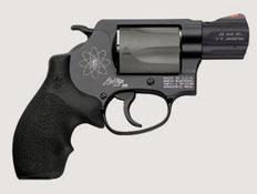 אקדח תופי