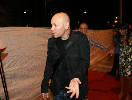 חתונה של ערן מיטלמן - רמי קלינשטיין