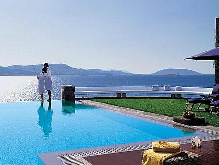 Grand Resort Lagonissi 2