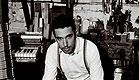 שלומי שבן שחור לבן 1 (צילום: עמית ישראלי)