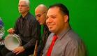 הטלוויזיה הערבית ישראלית הראשונה - באינטרנט