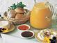 ארוחת בוקר במצפה הימים (צילום: יחסי ציבור ,יחסי ציבור)