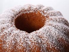 עוגת קוגלהוף
