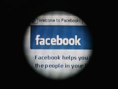 פייסבוק facebook