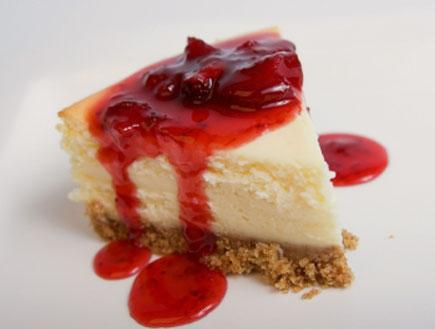 עוגת גבינה(