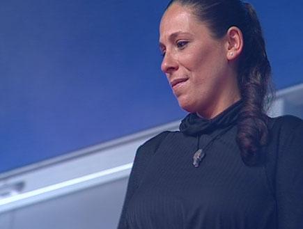 במקום הרביעי: פותנה ג'אבר