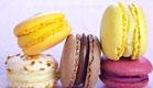 עוגיות מקרון של רולדין לפסח (יח``צ: יחסי ציבור ,יחסי ציבור)