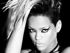 ריהאנה יחצ