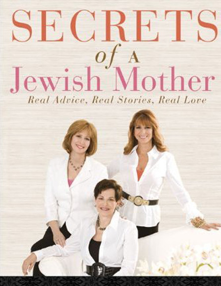 revelo jewish single women Older jewish singles is part of the online connections dating network, which includes many other general and jewish dating sites as a member of older jewish singles, your profile will automatically be shown on related jewish dating sites or to related users in the online connections network at no additional charge.