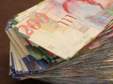 מגבלות על שכר הבנקאים