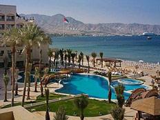 מלון בטורקיה. לא לנסוע בחג