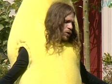 לי עוז בננה