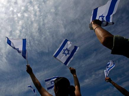 ישראל: 145 (צילום: רויטרס)