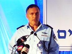 יוחנן דנינו (צילום: חדשות 2)