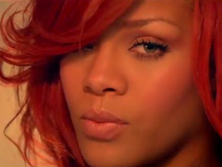 ריהאנה פיקט