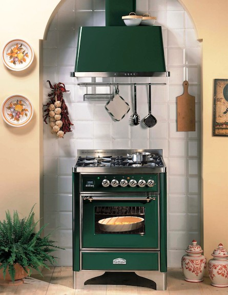 La Cucina_2011 COLLECTION_15,100