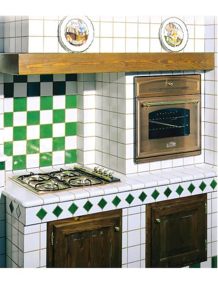 la cucina_ nostalgie_60cm_7900
