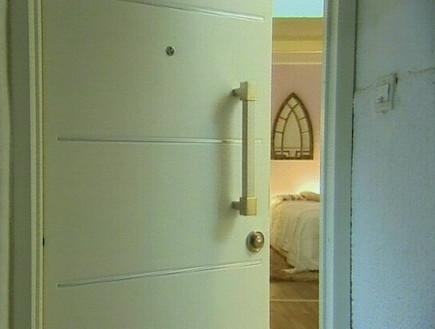 דלת חולון חדש