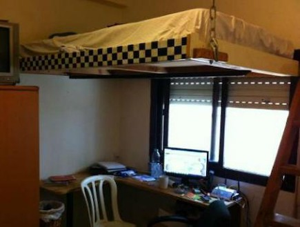 בלוג דירות מהגהינום רחוב בוגרשוב לקוח מאתר הומלס
