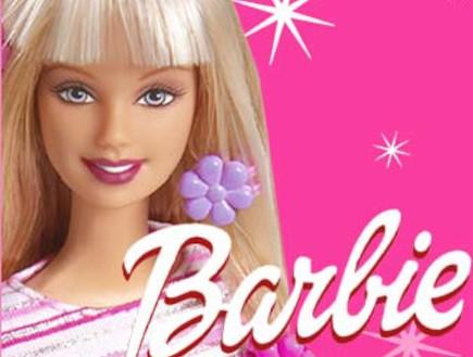 בובת ברבי (צילום: צילום מסך)
