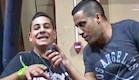 ראיון עם שחר חסון (וידאו WMV: mako)