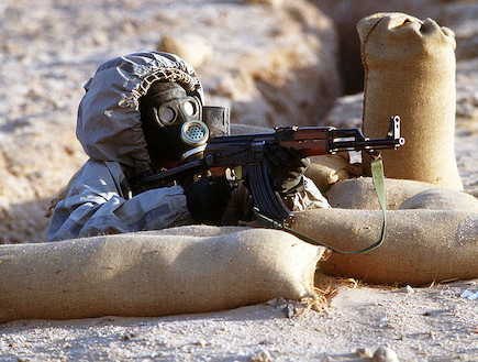 חייל סורי(ויקיפדיה)